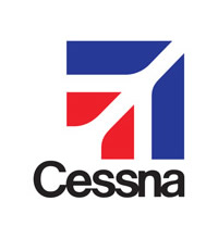 logo_cessna-Copy