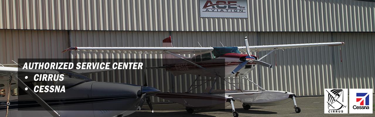 Slide-Cirrus-Cessna